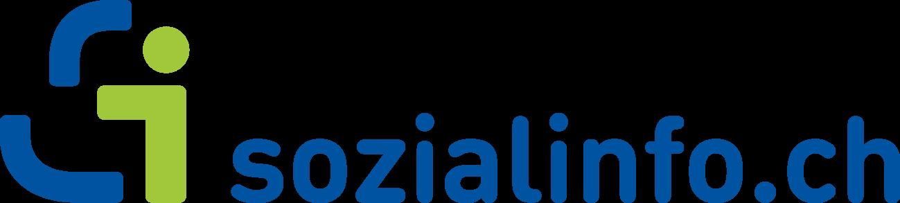 Logo sozialinfo